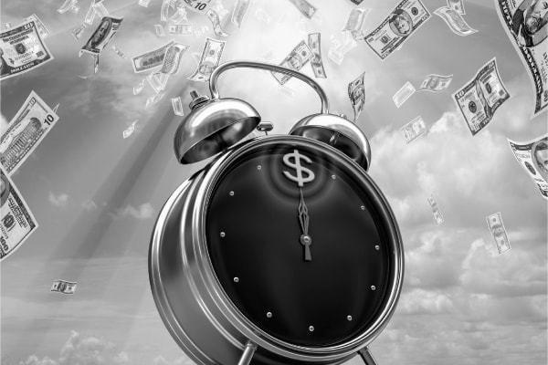 horario de negociação do tesouro direto