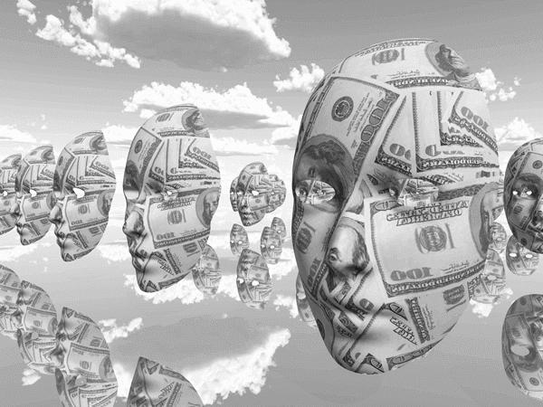 economia brasileira em 2016