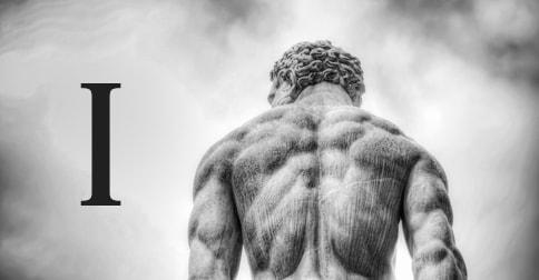 1º trabalho de Hércules: domando suas rendas e despesas