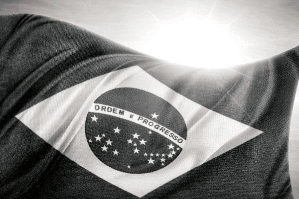 img-atual-situacao-economica-do-brasil-jan-2017