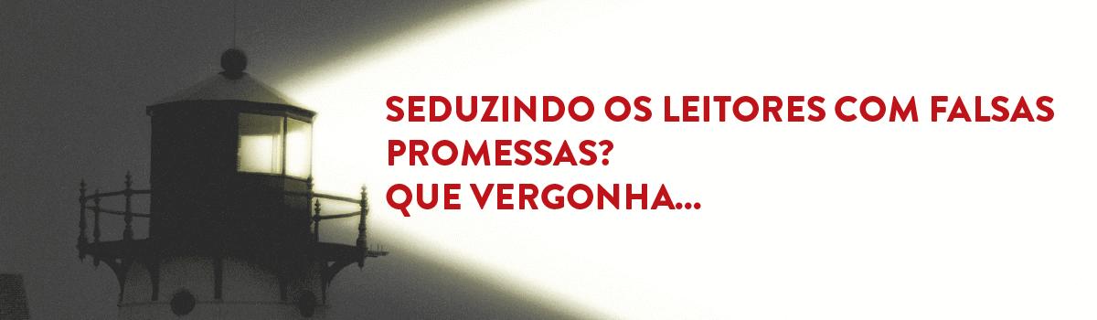 empiricus falsas promessas