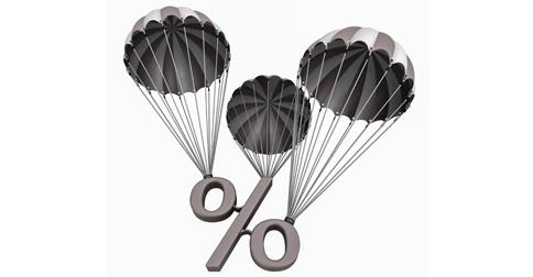 O que é taxa SELIC? A taxa mais importante da economia brasileira