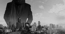 O que são debêntures de empresas? | Par Mais
