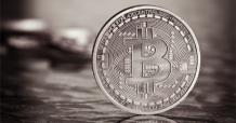 O que é bitcoin e outras criptomoedas: riscos e vantagens de investir