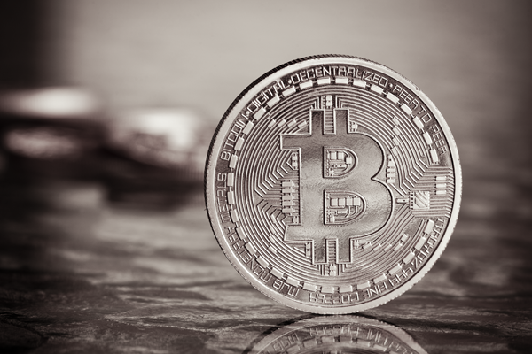 how to access your bitcoin wallet