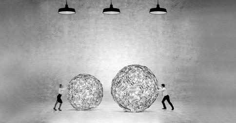 Margem de lucro: sua empresa está gerando o lucro esperado?