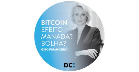 Investir em bitcoin?