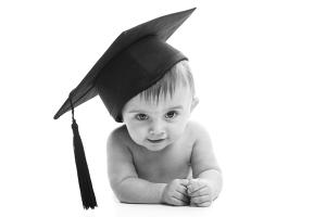 investimentos para filhos