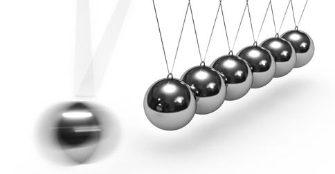 Série Estratégias de investimento: Renda fixa
