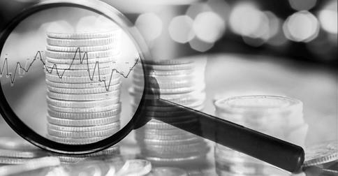 Série Estratégias de Investimento – FIDCs
