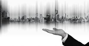 investimento fundos imobiliarios