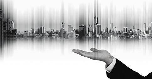 Série Estratégias de Investimento – Fundos Imobiliários