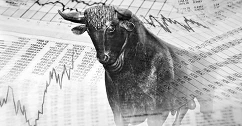 Série Estratégias de Investimento - Fundos de participações