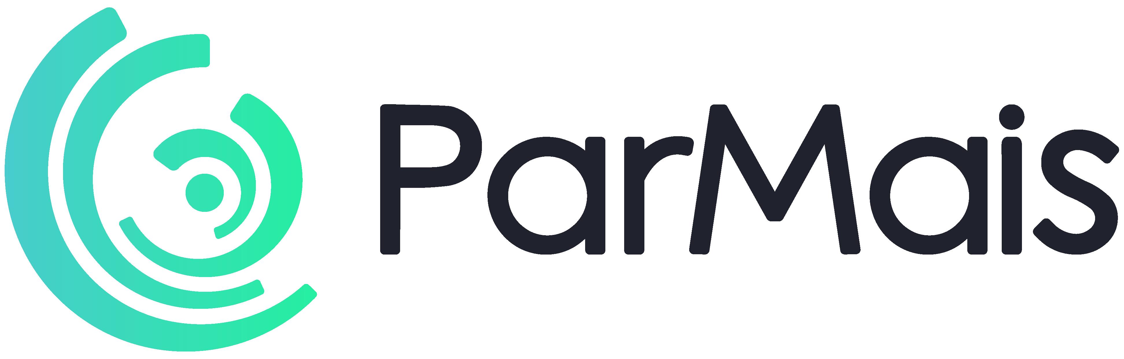 Logo Par Mais
