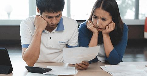6 minutos - Quarentena como preparar as finanças para a crise econômica que vem aí