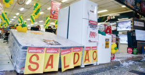 6 minutos - Quer comprar na Semana do Brasil Veja dicas para aproveitar ofertas sem entrar no cheque especial