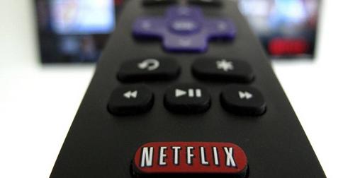 Assinatura de serviços de streaming exige cuidados para não descontrolar orçamento