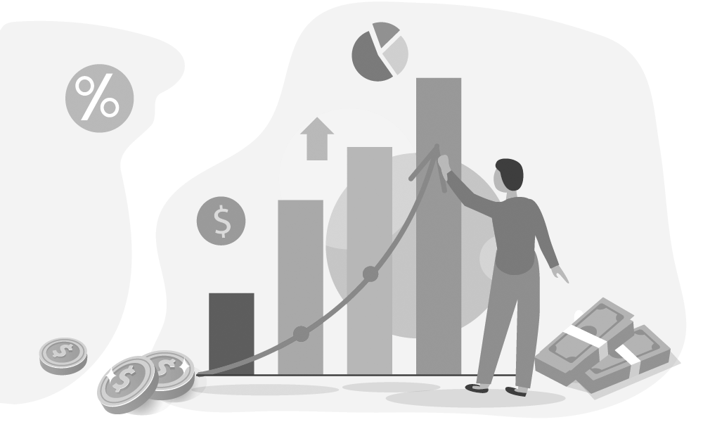 Como otimizar investimentos