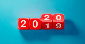 Conexão Seguros Unimed - O que fazer com as dívidas de 2019