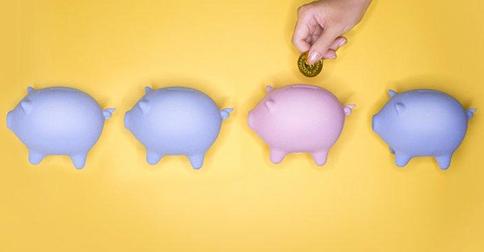 Conexão Seguros Unimed - O que você precisa saber antes de investir em fundos de investimentos