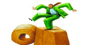 Correio Braziliense - Em mais um dia tenso, empresas listadas na bolsa perdem R$ 489 bilhões