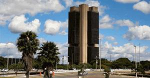 Correio Braziliense - Portabilidade de crédito pode reduzir o juro de suas dívidas em até 50%