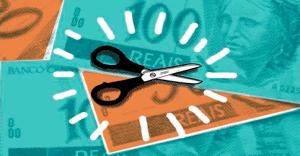 Correio Braziliense - Redução dos juros obriga investidores a assumir maior risco para lucrar