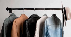 Creditas - Consumo consciente aumenta a procura por brechó de luxo