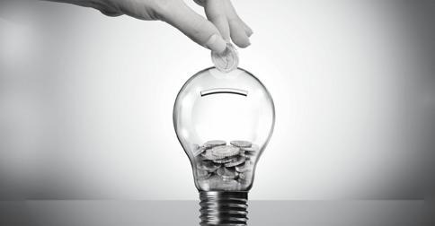 ETF Renda Fixa: o que é e quais suas vantagens