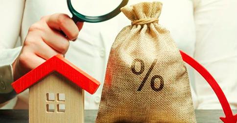 Economia Uol - Novo financiamento de imóvel da Caixa é fixo, mas é mais caro; vale a pena?