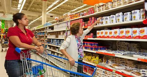 Estadão - O que é deflação e por que a queda de preços pode não ser bom sinal