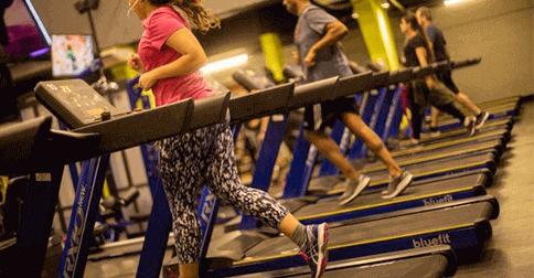 Extra - Atividade física sem dor no bolso saiba como não gastar muito com a academia