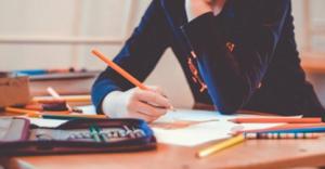 Extra - De desenho a inglês veja cursos online gratuitos para fazer na quarentena