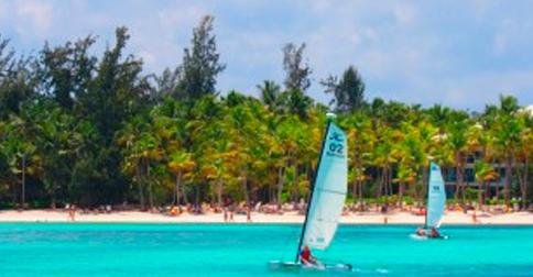 Extra - Planejamento e descontos ajudam a reduzir despesas nas viagens de férias
