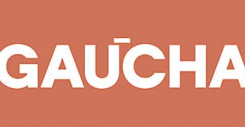 GAUCHAZH - Benefício menor exigirá planejamento financeiro de famílias