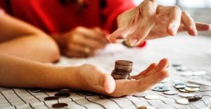 GAUCHAZH - Nova taxa de juro veja quais investimentos evitar e quais valem a pena