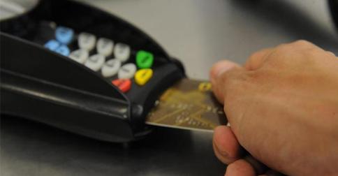 GAUCHAZH - Uso do cartao pre-pago cresce 66 no pais, veja se a opcao de pagamento e a ideal para voce