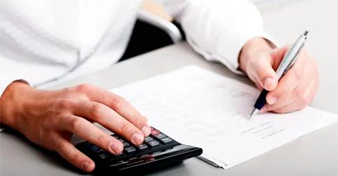 Infomoney - Escola, IPTU, IPVA: quando vale a pena antecipar pagamentos