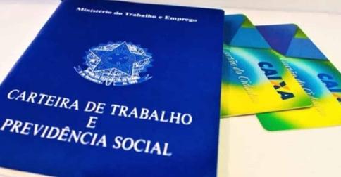 MIX VALE - INSS Benefício menor exigirá planejamento financeiro de famílias