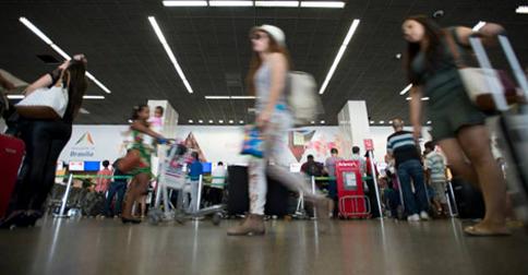 MONEY TIMES - Férias de julho Planejadora dá dicas para viajar gastando pouco