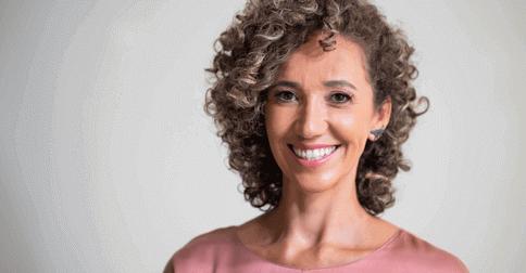 Money Report - Flavia Bitencourt, da Par Mais, explica como começar o planejamento sucessório