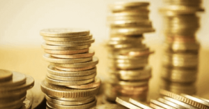 """Money Report - """"O momento não é para especular"""", diz CEO da ParMais"""