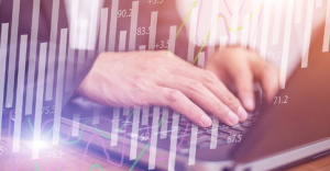 Money Times - SmartBrain, RB Investimentos e Par Mais integram dados e antecipam open banking no Brasil