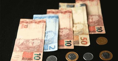 NSC Total - Cinco dicas para você investir seu dinheiro em 2020