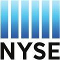 Bolsas de Valores - NYSE