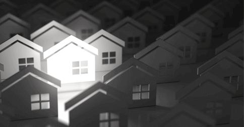 Quais imóveis vale a pena integralizar na holding patrimonial?