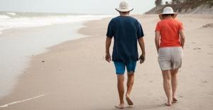 R7 - Brasileiros devem se preparar para aposentadoria sem contar com INSS