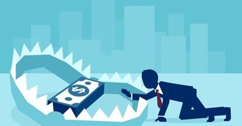 R7 - Dinheiro nao caia nestas mentiras que contam sobre investimentos