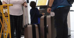 R7 NOTÍCIAS - Maioria dos viajantes planeja gastar até R$ 5.000 nas férias de julho