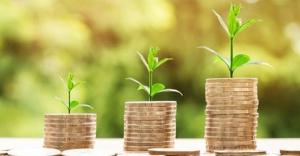 R7 - Queda da taxa de juros exige que investidores corram mais risco